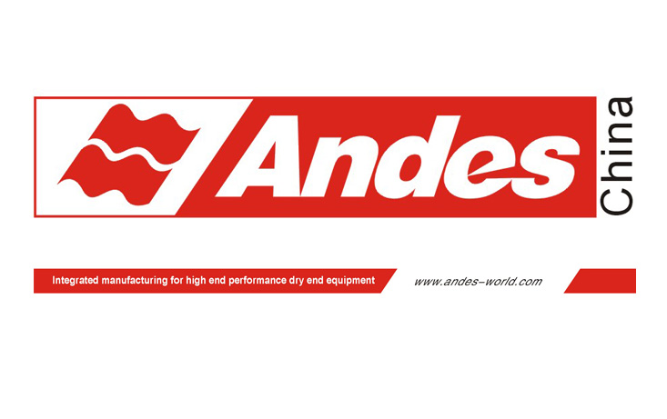 The basic information of ANDES